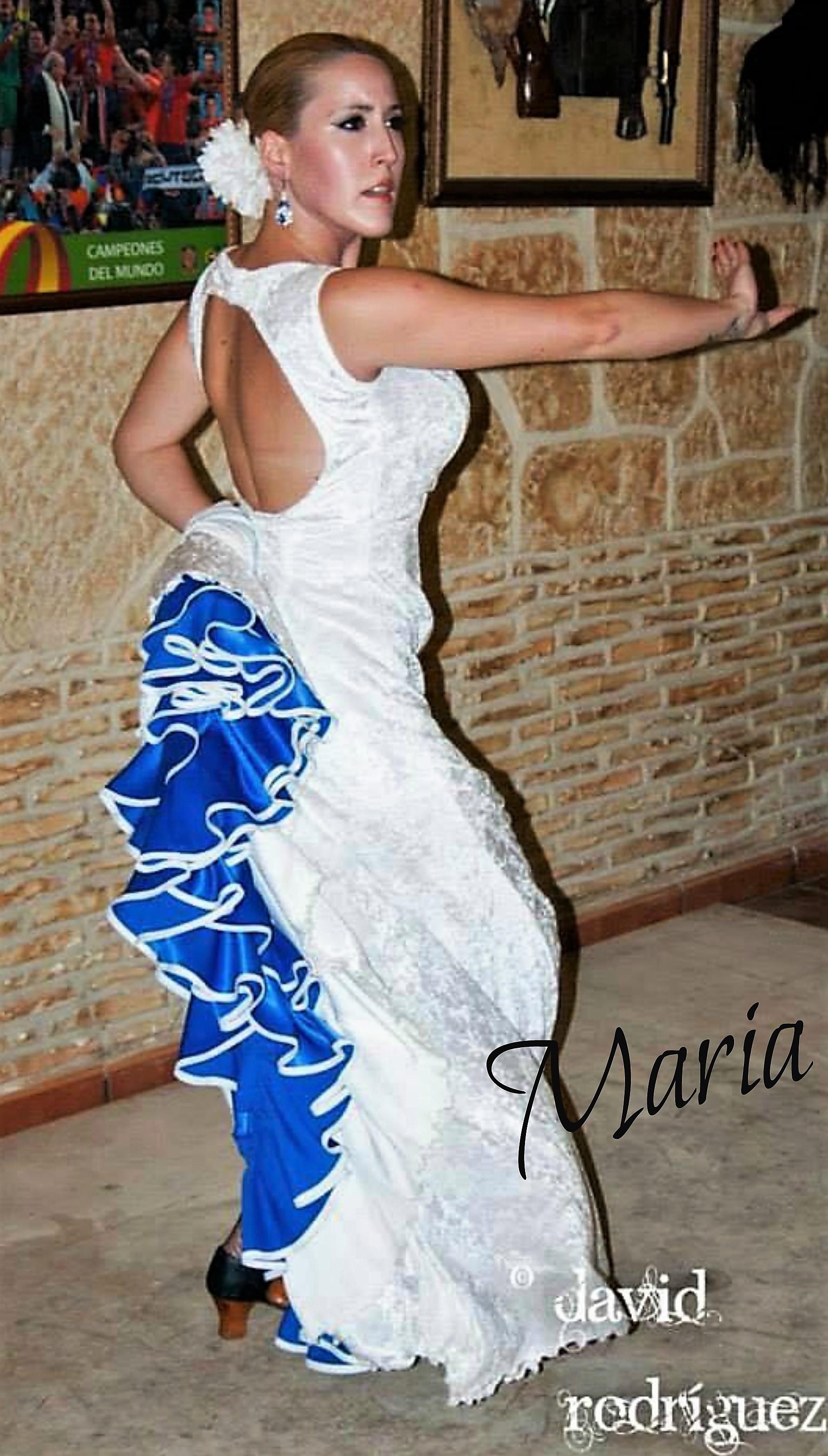 Maria Rionda